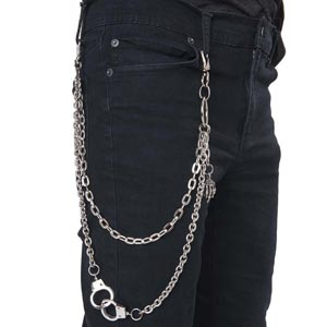 /images/Inventory/Gothic-Accessories/Chains/300/Double-Hand-Cuff-Chain-with-The-Finger.jpg