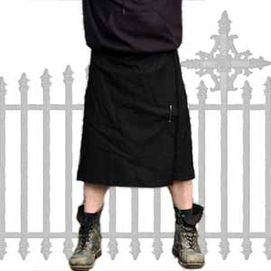 /images/Inventory/Gothic-Gentleman/Kilts-And-Flaps/300/Black-Cotton-Mens-Kilt.jpg