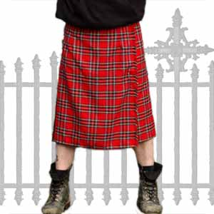 /images/Inventory/Gothic-Gentleman/Kilts-And-Flaps/300/Wool-Tartan-Mens-Long-Kilt.jpg