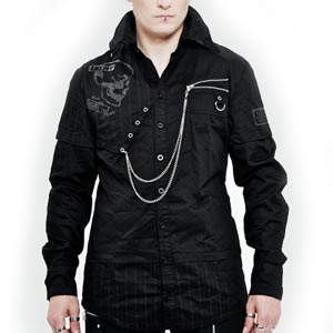 /images/Inventory/Gothic-Gentleman/Long-Sleeve-Shirts/300/Enemy-Skull-Long-Sleeve-Shirt.jpg