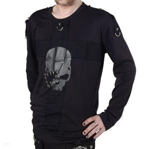 /images/Inventory/Gothic-Gentleman/Long-Sleeve-Tops/300/Pirate-Death-Skull-Top.jpg