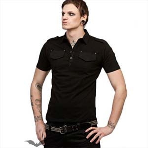 /images/Inventory/Gothic-Gentleman/Short-Sleeve-Shirts/300/Black-Shirt-With-Pockets.jpg