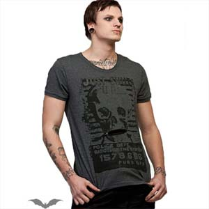 /images/Inventory/Gothic-Gentleman/T-Shirts/300/Shut-Up-Skull-T-Shirt.jpg