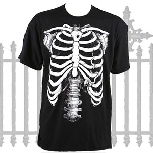 /images/Inventory/Gothic-Gentleman/T-Shirts/300/White-Skeleton--T-shirt.jpg