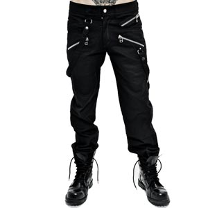 /images/Inventory/Gothic-Gentleman/Trousers/300/Zip-Strap-Black-Jeans.jpg