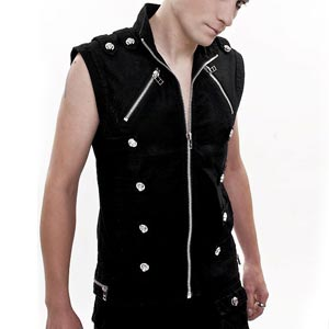 /images/Inventory/Gothic-Gentleman/Waistcoats/300/Military-Goth-Waistcoat.jpg