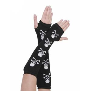 /images/Inventory/Gothic-Gloves/Long-Gloves/300/Black-Arm-Warmers-With-White-Skulls.jpg
