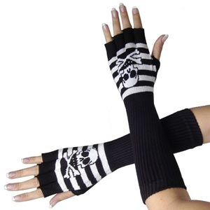 /images/Inventory/Gothic-Gloves/Long-Gloves/300/Skull-and-White-Stripes-Long-Gloves.jpg