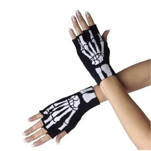 /images/Inventory/Gothic-Gloves/Short-Gloves/300/Fingerless-Gloves-with-Skeleton-Bones.jpg