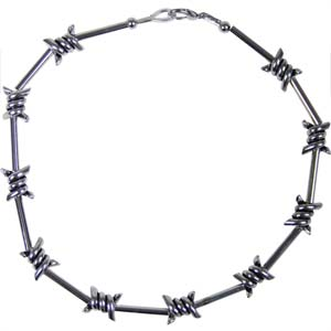 /images/Inventory/Gothic-Jewellery/Gothic-Necklaces/300/Barbed-Wire-Necklace.jpg