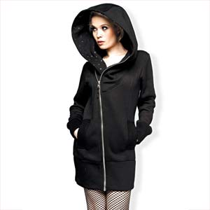 /images/Inventory/Gothic-Lady/Coats-and-Jackets/300/Cozy-Stargazer-Hooded-Coat.jpg