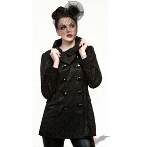 /images/Inventory/Gothic-Lady/Coats-and-Jackets/300/Stylish-Damask-Coat.jpg