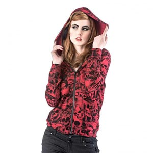 /images/Inventory/Gothic-Lady/Hoodies/300/Red-Skulls-Hoody.jpg
