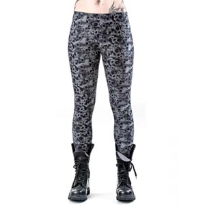 /images/Inventory/Gothic-Lady/Leggings/300/Grey-Rose-and-Skulls-Leggings.jpg