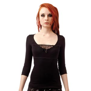 /images/Inventory/Gothic-Lady/Long-Sleeve-Tops/300/Gothic-Veil-Top.jpg