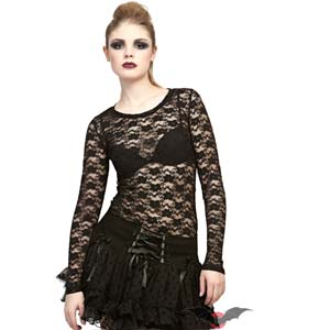 /images/Inventory/Gothic-Lady/Long-Sleeve-Tops/300/Lace-Top.jpg