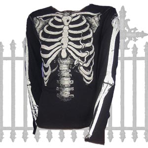 /images/Inventory/Gothic-Lady/Long-Sleeve-Tops/300/Skeleton-Long-Sleeve-Top.jpg