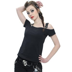 /images/Inventory/Gothic-Lady/Short-Sleeve-Tops/300/Clip-Shoulderless-Top.jpg