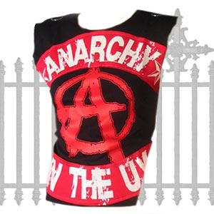 /images/Inventory/Gothic-Lady/Sleeveless-T-Shirts/300/Anarchy-in-the-UK-Sleeveless-Rocker-Top.jpg