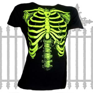 /images/Inventory/Gothic-Lady/T-Shirts/300/Green-Skeleton-T-Shirt.jpg