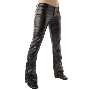 /images/Inventory/Gothic-Lady/Trousers/300/Latex-Trousers.jpg