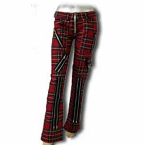 /images/Inventory/Gothic-Lady/Trousers/300/Tartan-Bondage-Hipsters.jpg