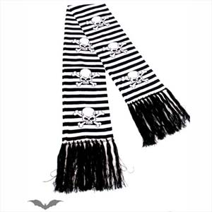 /images/Inventory/Gothic-Scarves/Knitted-Scarf/300/Black-And-White-Striped-Scarf-With-Skulls.jpg
