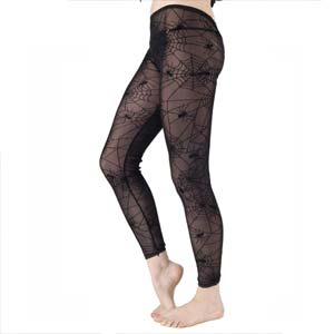 /images/Inventory/Gothic-Socks/Gothic-Tights/300/Black-Spiderweb-Footless-Tights.jpg