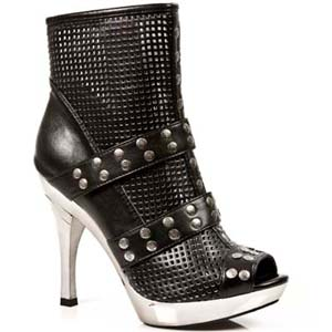 /images/Inventory/New-Rock-Boots/Aguja-Collection/300/Aguja-Model-5213-Style-2.jpg
